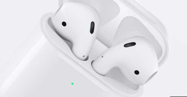 airpods 2 indonesia