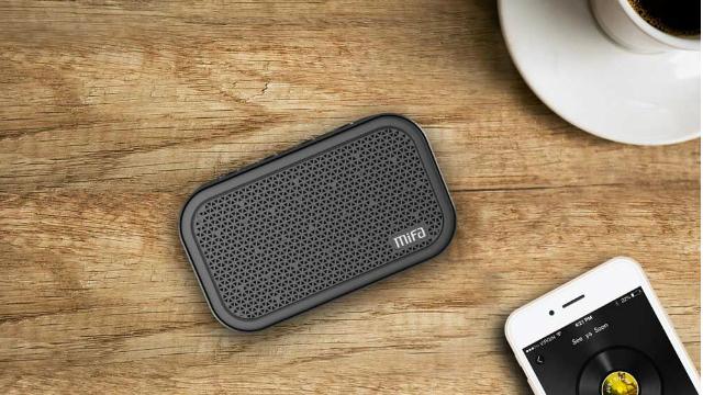 bluetooth speaker murah terbaik