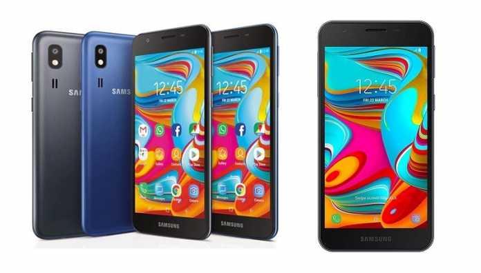 Samsung-Galaxy-A2-Core