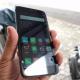 Pengalaman dan Review Menggunakan Xiaomi mi4x
