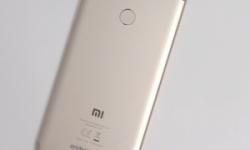 Review 5 Kelebihan Xiaomi Mi A1
